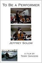 Jeffrey Solow